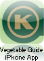 OK Vegetable Checking Guide
